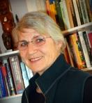 Trish Nicholson