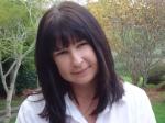Donna Blaber Author