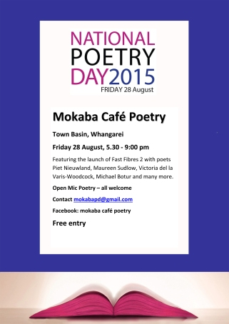 NPD-Mokaba-Cafe-Poetry-Poster-V2