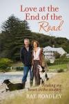 Cover-LEOR-Rae Roadley