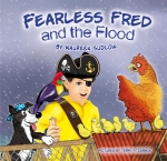 Fearless1 cover image (2)