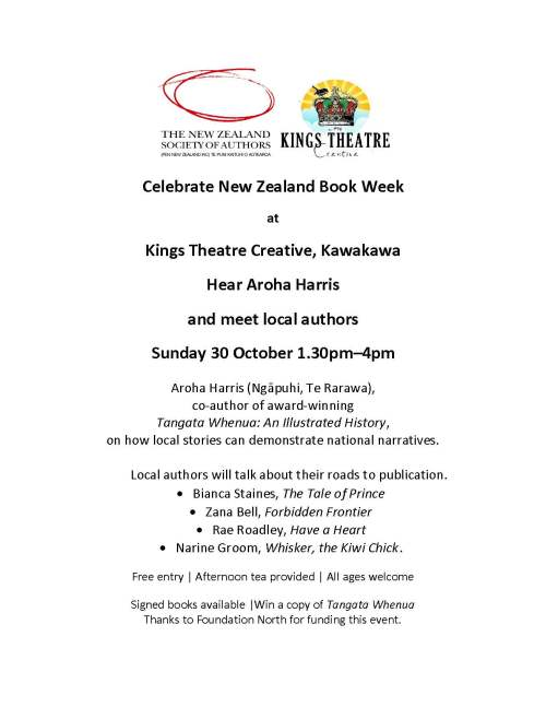 nz-book-week-event-a4-poster