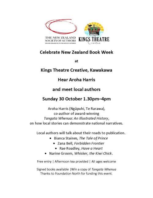 nz-book-week-event-a4-poster