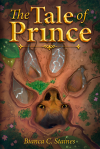 The Tale of Prince JPG Kindle (2)
