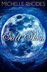 Salt Skin