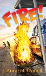 Fire-Front-Cover