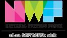 NWF-Logo-2018