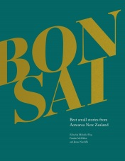 Bonsai_Publication_Cover red