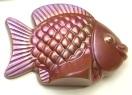 Choc fish