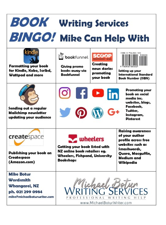 book-bingo-jpeg-trimmed