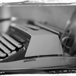 typewriter mentorship