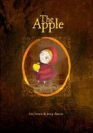 theapple