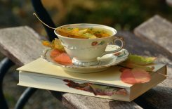 autumn-book-cup-210470
