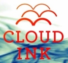 cloud-ink.jpg