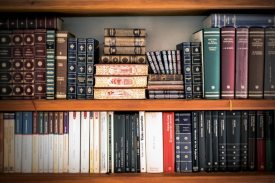 book-shelves-book-stack-bookcase-207662