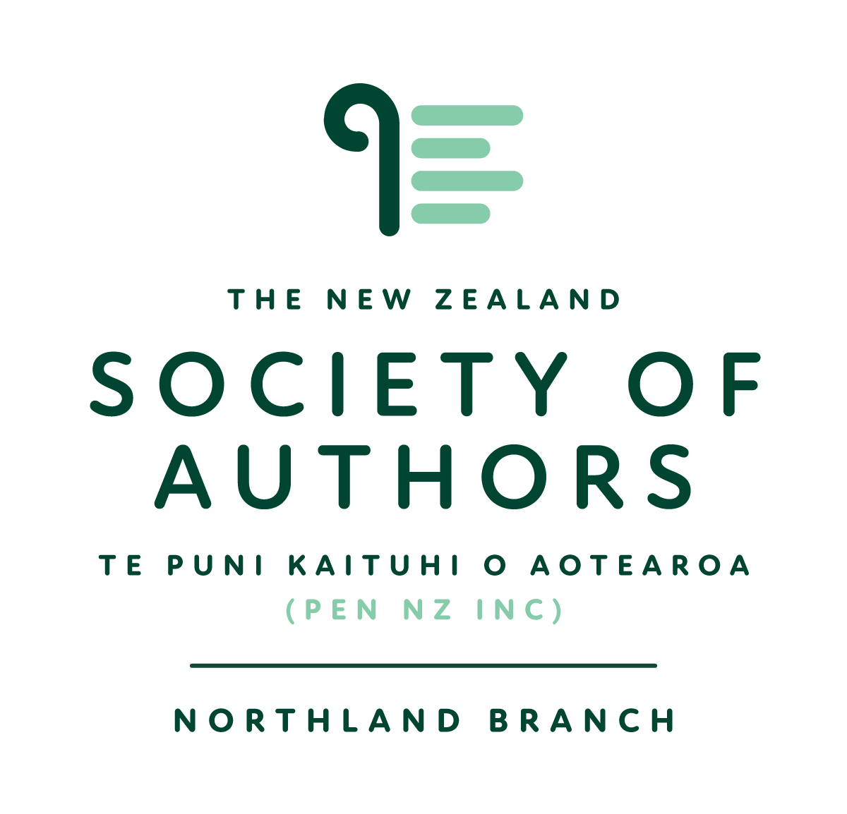 The official blog of the NZ Society of Authors Northland Branch
